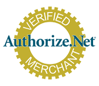 TwoBirch Authorize.net Verified Merchant Seal