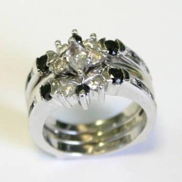 Ring Enhancer by TwoBirch