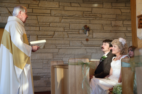 kelly-and-rob-williams-ceremony