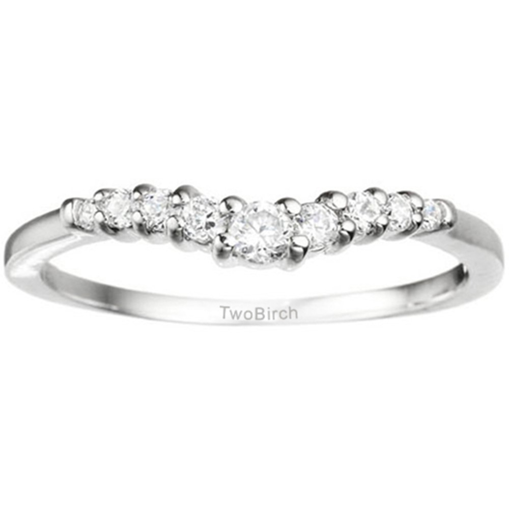 Ring Solitaire Enhancer