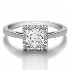 Stunning & Affordable Engagement Rings