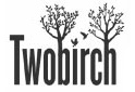 TwoBirch Style
